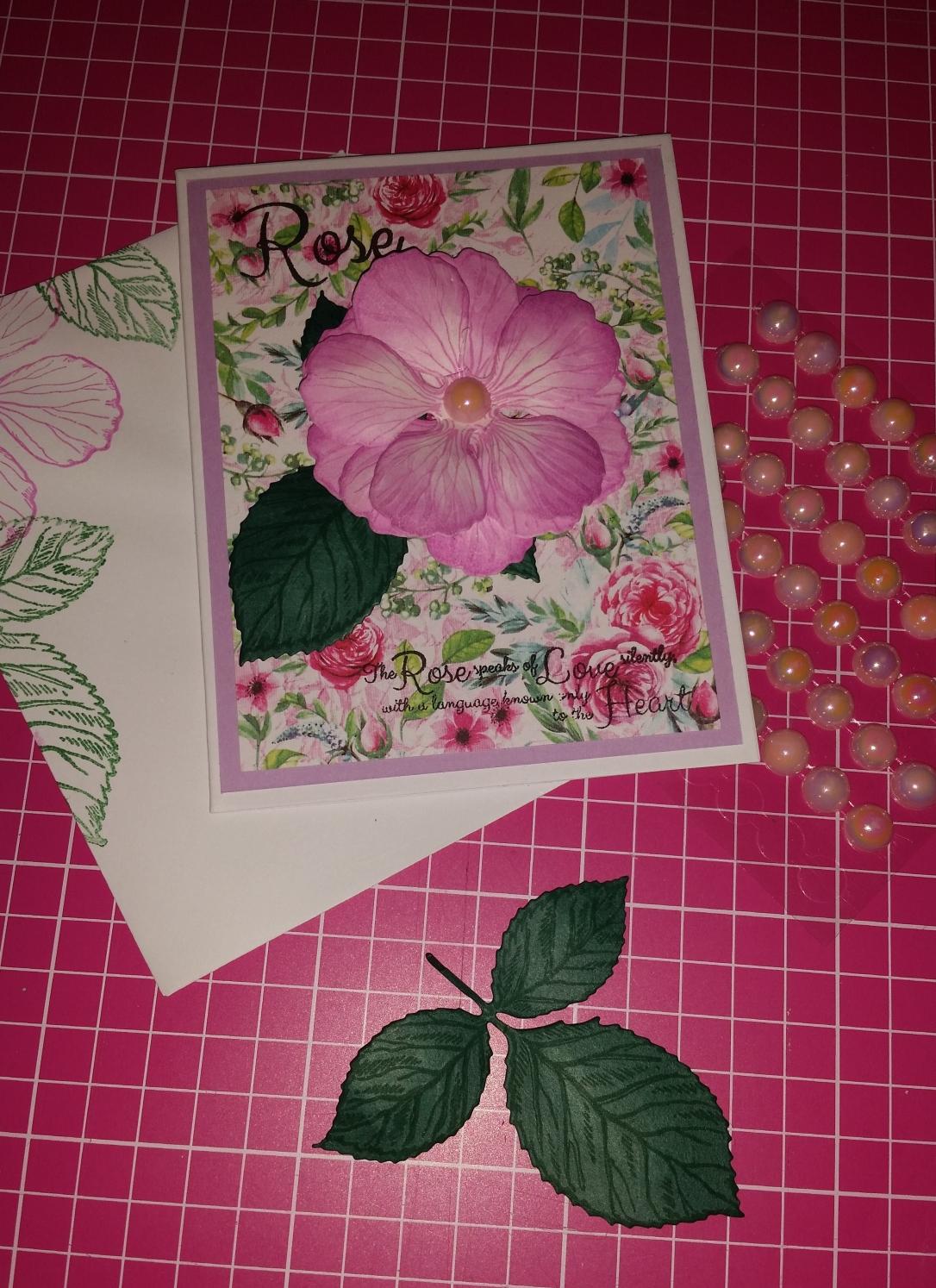 Rose_Card.jpg