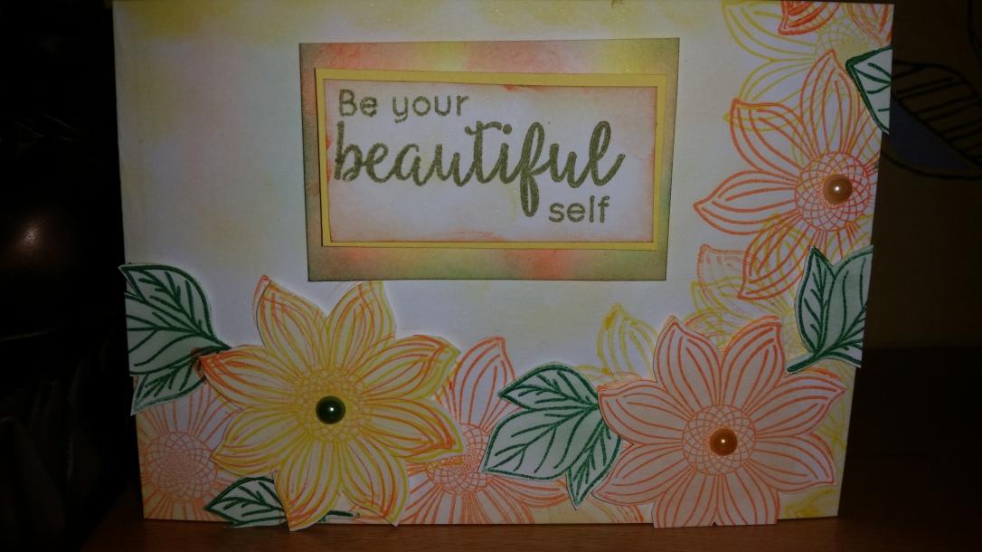 Be_Your_Beautiful_Self (1).jpg