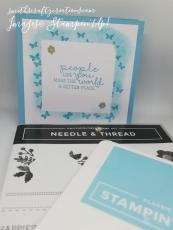 needle_thread