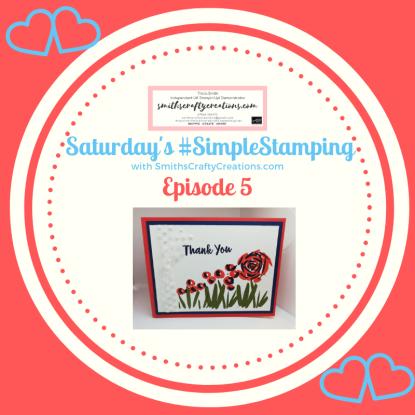 Saturdays #SimpleStamping Episode 5.png