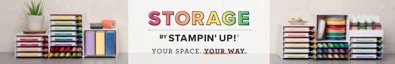 storage flyer.png