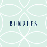 bundles last chance