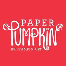 paperpumpkin1