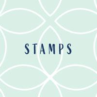 stampslastchance