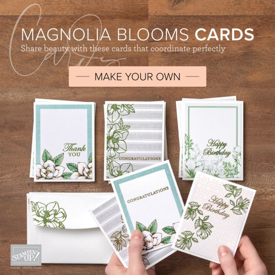 06.04.19_SHAREABLE_BLOOMS_BEGINNER_BROCHURE_ENG
