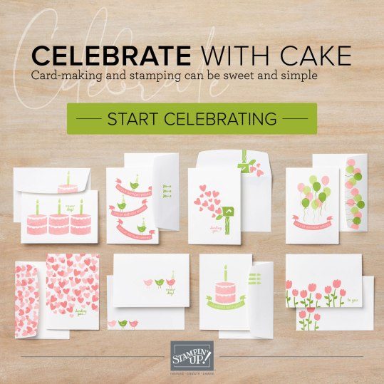 06.04.19_SHAREABLE_CAKE_BEGINNER_BROCHURE_UK
