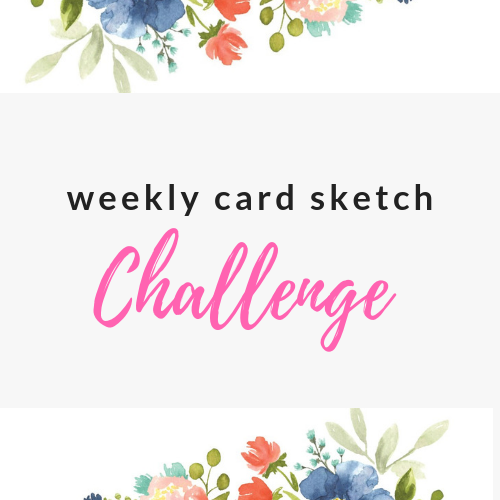 crafty-stamping-club-facebook-weekly-card-sketches-smithscraftycreations