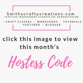 ClicktoviewHostess Code
