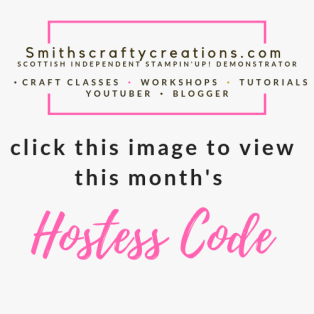 ClicktoviewHostess Code
