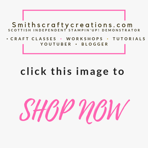 stampin-up-online-shop-smithscraftycreations