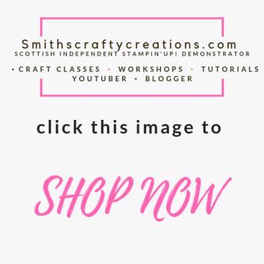 stampin-up-online-shop-smithscraftycreations