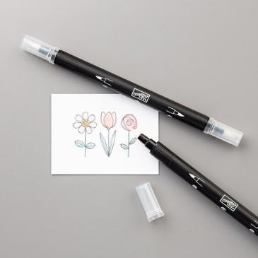blender pens.jpg