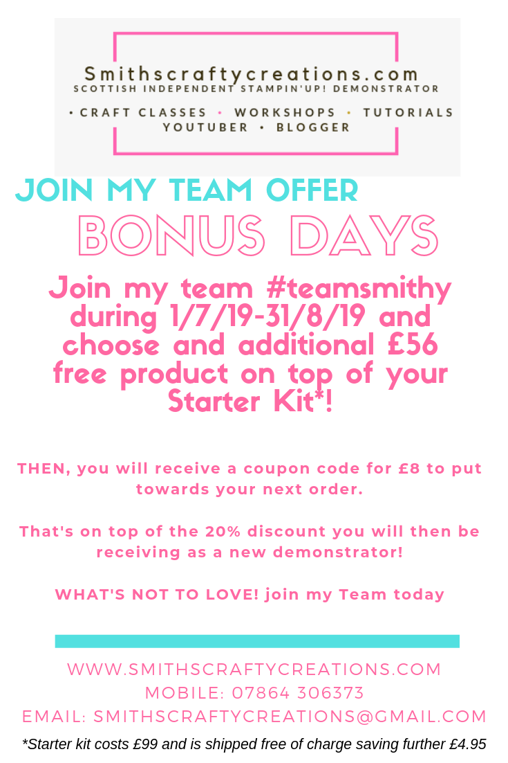 bonus-days-join-my-stampin-up-team-teamsmithy-smithscraftycreations