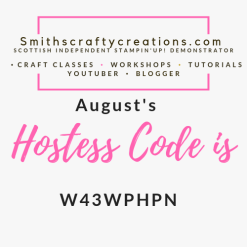 stampinup-hostess-code-host-smithscraftycreations