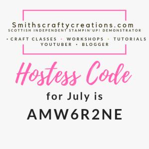 July host