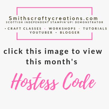 Click to view hostess