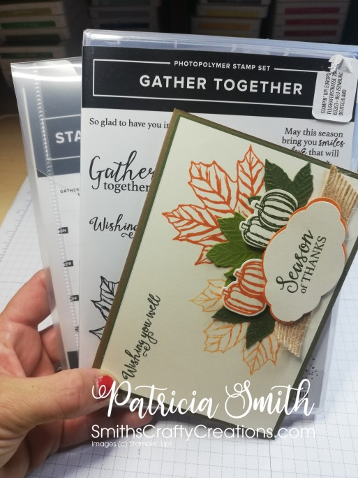 gather-together-stampinup-smithscraftycreations (2).jpg