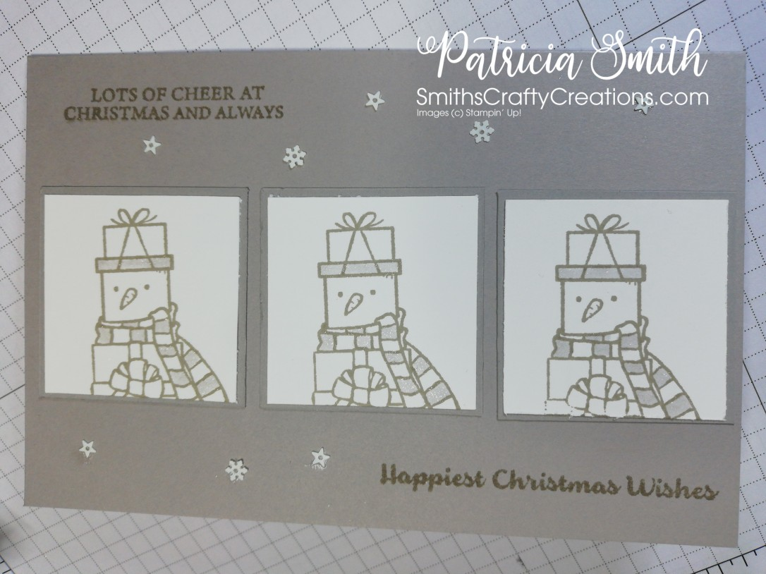 Lots-of-cheer-stampinup-stampset-christmas