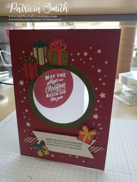 night-before-christmas-stampin-up-smithscraftycreations (4).jpg