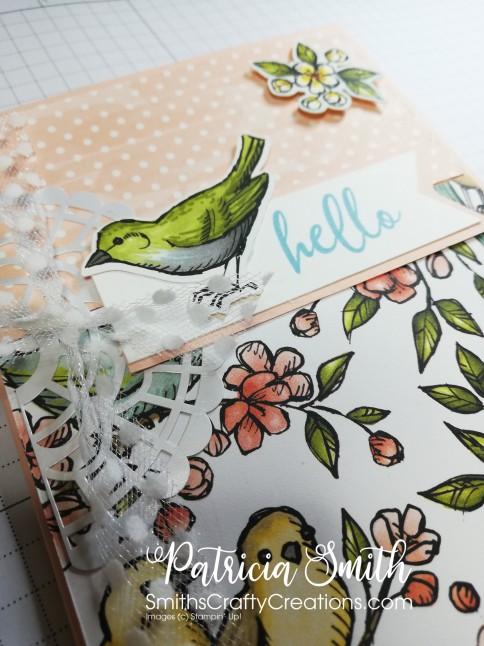 bird-ballad-meets-wild-rose-makeitmonday (1).jpg